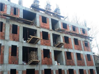 Vanzare 3 camere decomandat, bloc nou tineretului Bucuresti