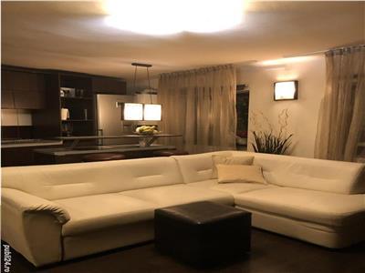 Vanzare apartament cu 2 camere, parcul carol