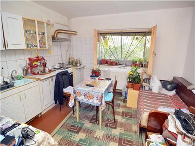 Vanzare Apartament 2 Camere Lacul Tei Str. Vidin