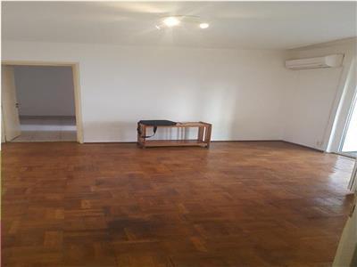 Vanzare apartament 3 camere baba novac ior