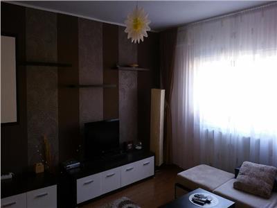 Vanzare apartament 13 septembrie