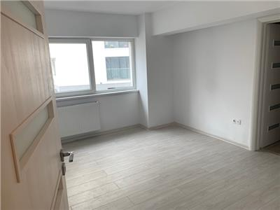 Vanzare apartament 135 mp, bloc nou, ploiesti, zona 9 mai