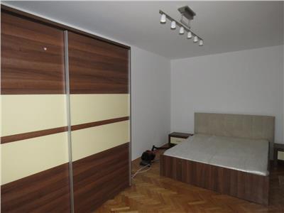 Vanzare apartament 2 camere,Ploiesti, zona ultracentrala