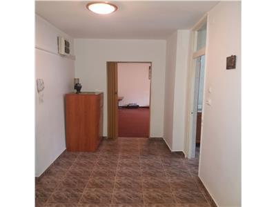 Vanzare apartament 2 camere 13 septembrie
