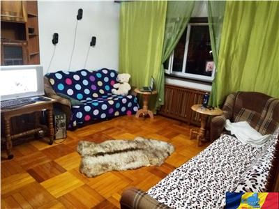Vanzare apartament 2 camere 13 Septembrie - Drumul Sarii