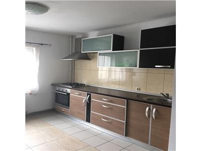 Vanzare apartament 2 camere 13 septembrie monitorul oficial