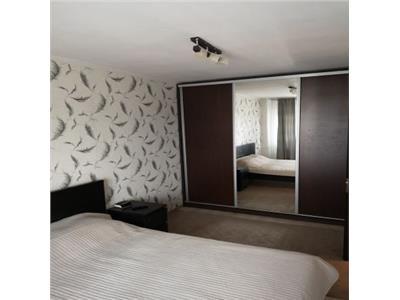 Vanzare apartament 2 camere 13 Septembrie-Monitorul Oficial-Marriott