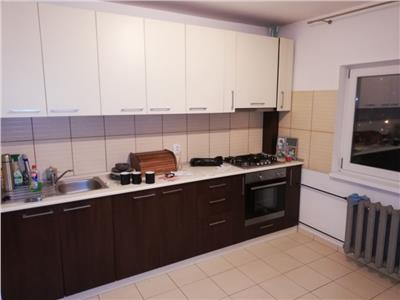 Vanzare apartament 2 camere 13 septembrie-novaci