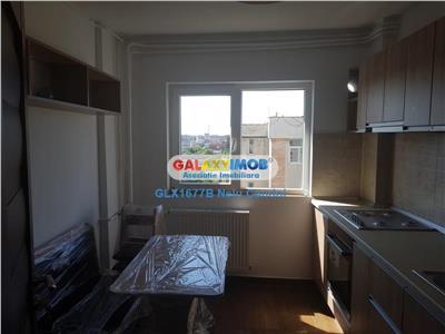 Vanzare apartament 2 camere 13 septembrie panduri