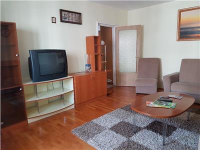 Vanzare apartament 2 camere 13 Septembrie, Sebastian, centrala proprie