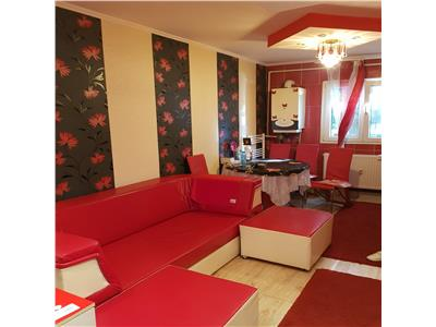 Vanzare apartament 2 camere Margeanului