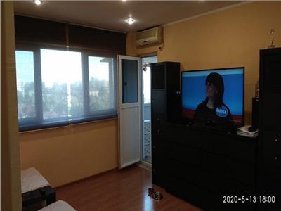Vanzare apartament 2 camere,55mp, Iancului