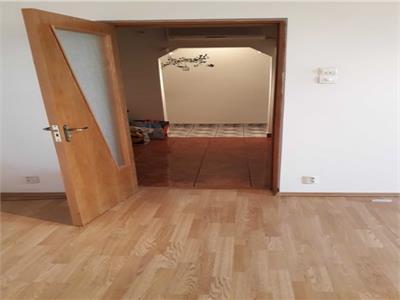 Vanzare apartament 2 camere ,62 mp  zona mega mall-pantelimon