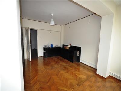 Vanzare apartament 2 camere 75 mp calea victoriei sfintii voievozi