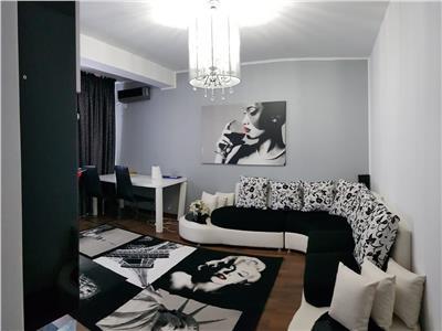 Vanzare apartament 2 camere avangarden prelungirea ghencea
