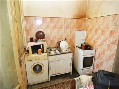 Vanzare apartament 2 camere parc ior cinema gloria