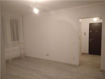 Vanzare apartament 2 camere, baba novac
