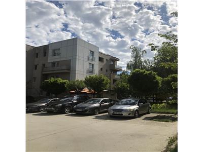 Vanzare apartament 2 camere baneasa greenfiled topaz