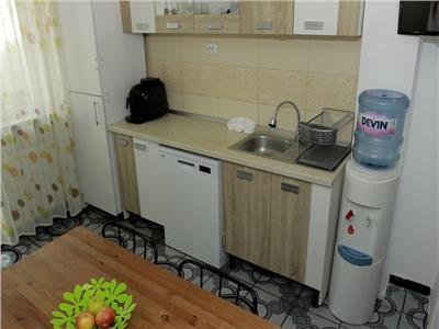 Vanzare apartament 2 camere, basarabia
