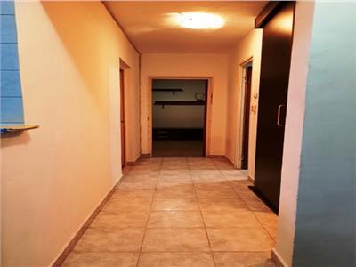 Vanzare apartament 2 camere basarabia campia libertatii