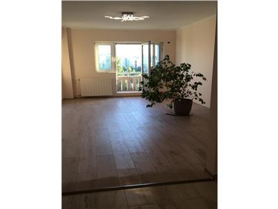 Vanzare apartament 2 camere,  Bd Unirii , stradal