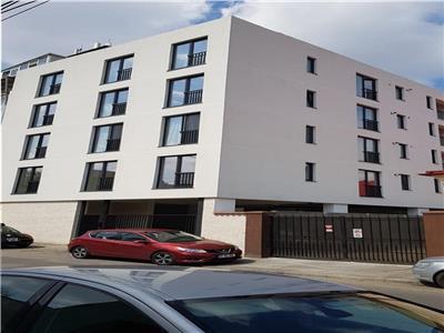 Vanzare Apartament 2 Camere Bdul Unirii