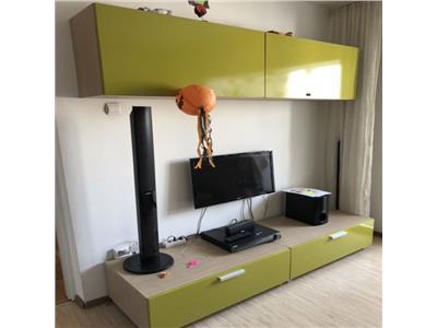Vanzare apartament 2 camere, bld. basarabia