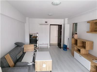 Vanzare apartament 2 camere bloc nou Caraiman Targoviste
