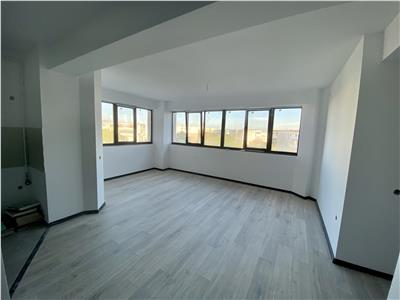 Vanzare apartament 2 camere, bloc nou, in ploiesti, zona 9 mai