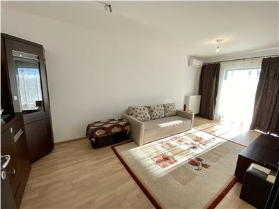 Vanzare apartament 2 camere, bloc nou, in ploiesti, zona nord