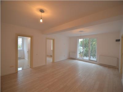 Vanzare apartament 2 camere, bloc nou, in ploiesti, zona republicii
