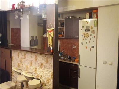 Vanzare apartament 2 camere Bloc nou sectorul 5