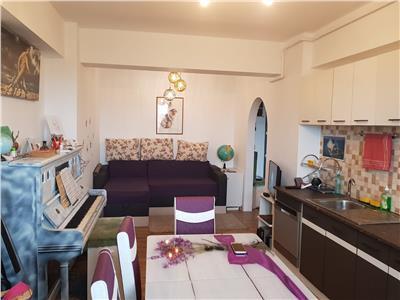 Vanzare apartament 2 camere bragadiru