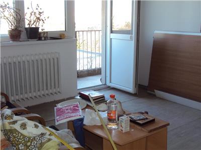 Vanzare apartament 2 camere brancoveanu (budimex)