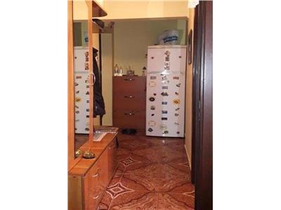 Vanzare apartament 2 camere brancoveanu (lamotesti)