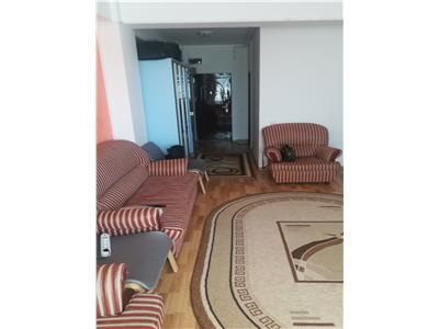 Vanzare Apartament 2 camere Bucurestii Noi / Metrou Laminorului