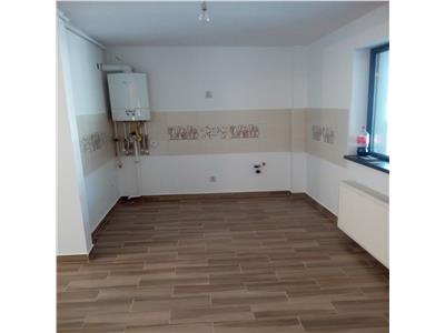 Vanzare apartament 2 camere Bucurestii Noi / Parc Grivita