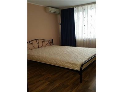 Vanzare apartament 2 camere Bulevardul Timisoara