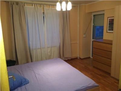 Vanzare apartament 2 camere, calea calarasilor