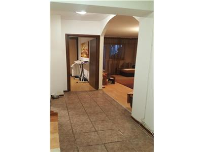 Vanzare apartament 2 camere, calea calarasilor- universitatea hyperion