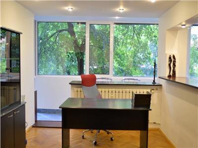 Vanzare apartament 2 camere, Campia Libertatii