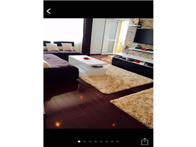 Vanzare apartament 2 camere Cartierul Latin