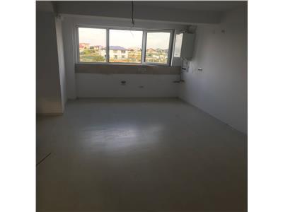 Vanzare apartament 2 camere cernica lac
