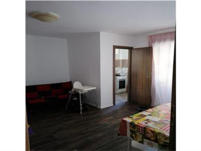Vanzare apartament 2 camere ,cf2 ,  p/4 BERCENI