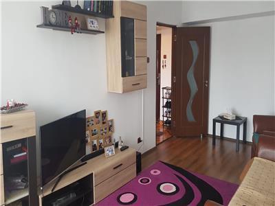 Vanzare apartament 2 camere,cfr