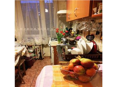 Vanzare apartament 2 camere Chilia Veche