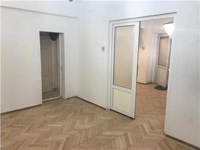 Apartament 2 camere de vanzare cismigiu etaj intermediar