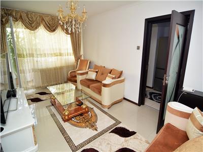Vanzare apartament 2 camere colentina kaufland lux
