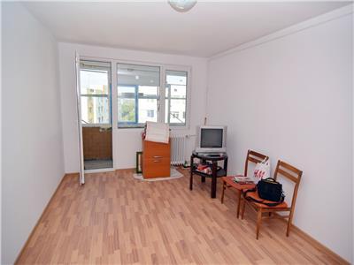 Vanzare apartament 2 camere colentina kaufland renovat