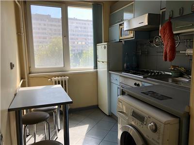 Vanzare apartament 2 camere -colentina - bucur obor